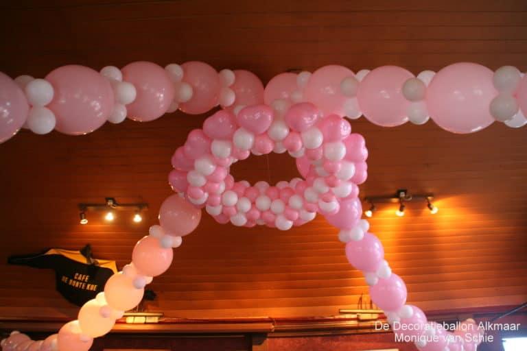 IMG 1557 768x512 - Ballonslinger