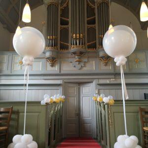 heliumzweeftijdbijhandigomteweten e1517845560295 300x300 - Helium ballonnen