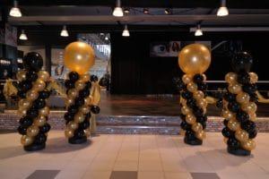 verschilballonpilaarhoogtetopballon90cm40cmmercedesnieuwjaarsborrelalkmaar  300x200 - luxe ballonnen jaarwisseling en nieuwjaarsfeest 2019