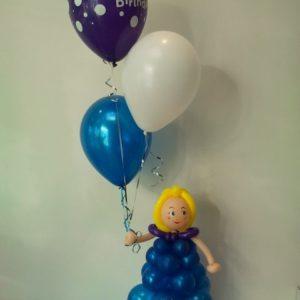 verjaardag12jaarmeisjeinmooiejurktafeldecoratie e1521447333508 300x300 - Tafeldecoraties