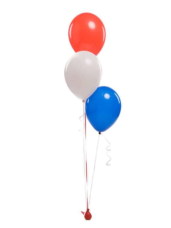 webshop helium ballontros 3 ballonnen trapsgewijs 600x800 - Helium ballontros