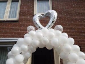 20170826 100804 300x225 - Valentijnsdag met een hart ballon van klein tot groot