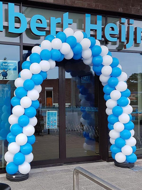 AH-Albert-Heijnlogo-De-Decoratieballon