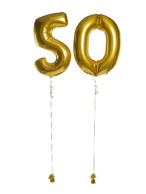 B2B Fotografie 18 01 18 13 55 29 600x800 - Helium folie cijferballon per stuk