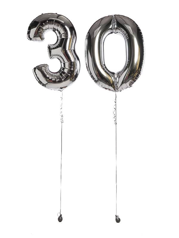 B2B Fotografie 18 01 18 14 01 03 600x800 - Helium folie cijferballon per stuk