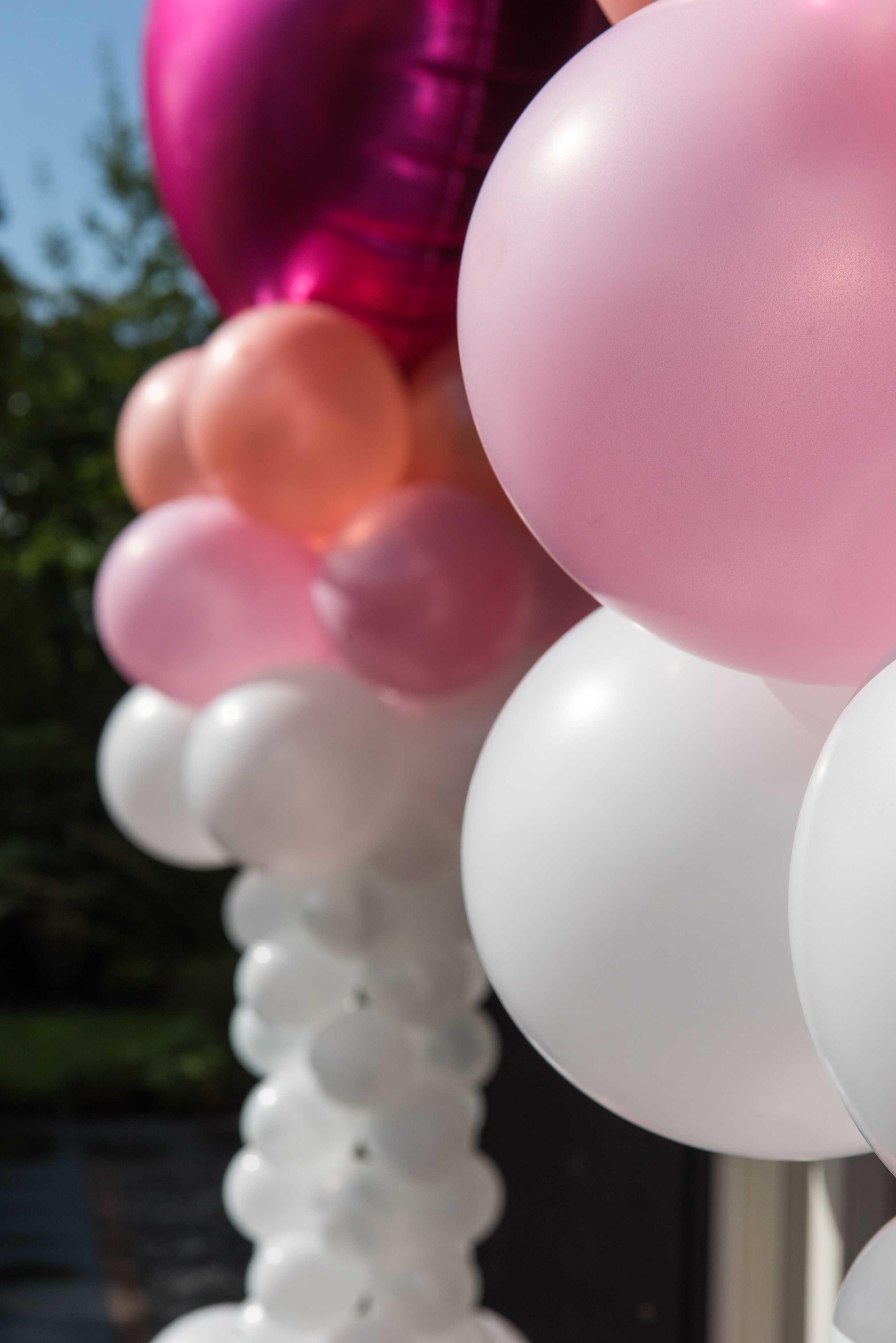 100-%-biologisch-afbreekbare-ballonnen