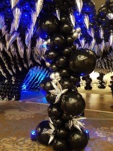 20180317 175253 e1532524571772 225x300 - luxe ballonnen jaarwisseling en nieuwjaarsfeest 2019