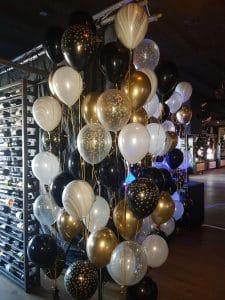 20180630 172729 e1532446295168 225x300 - Verjaardagsfeest over de top Let's party!