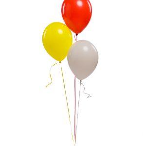 webshop helium ballontros 3 ballonnen trapsgewijs sinterklaas 300x300 - Bedrijfsfeest