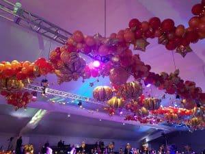 20180317 190620 300x225 - luxe ballonnen jaarwisseling en nieuwjaarsfeest 2019
