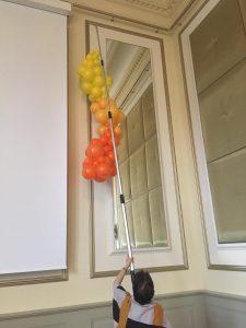 img 20181122 wa00002133600559845941331 225x300 - Hoe verlopen de voorbereidingen van definitieve ballonopdracht bij De Decoratieballon