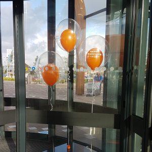 20170911 085027 1 300x300 - Bedrukte ballonnen