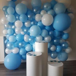 20190921 112934 300x300 - Ballondecoraties op maat