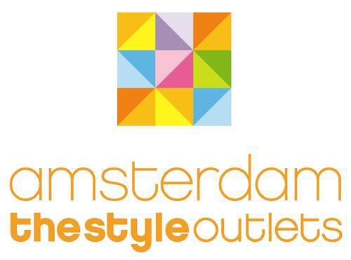 logo 1 - Eerste steen Outlet Halfweg Bedrijfslogo presentatie