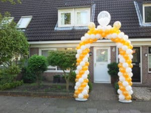 2014 10 02 10.37.50 300x225 - Van bruiloft naar 50 jarig huwelijksfeest